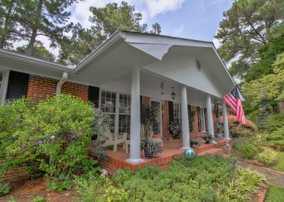 Conyers GA Springwood Drive Real Estate
