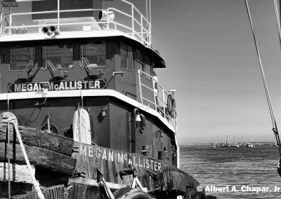 Albert Chapar Photographer - Long Island New York