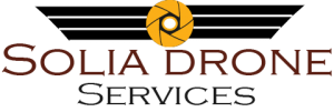 Solia Media Drone Services - Best FAA Drone Pilots - Conyers, Covington, Atlanta