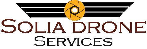 Solia Media Drone Services Video