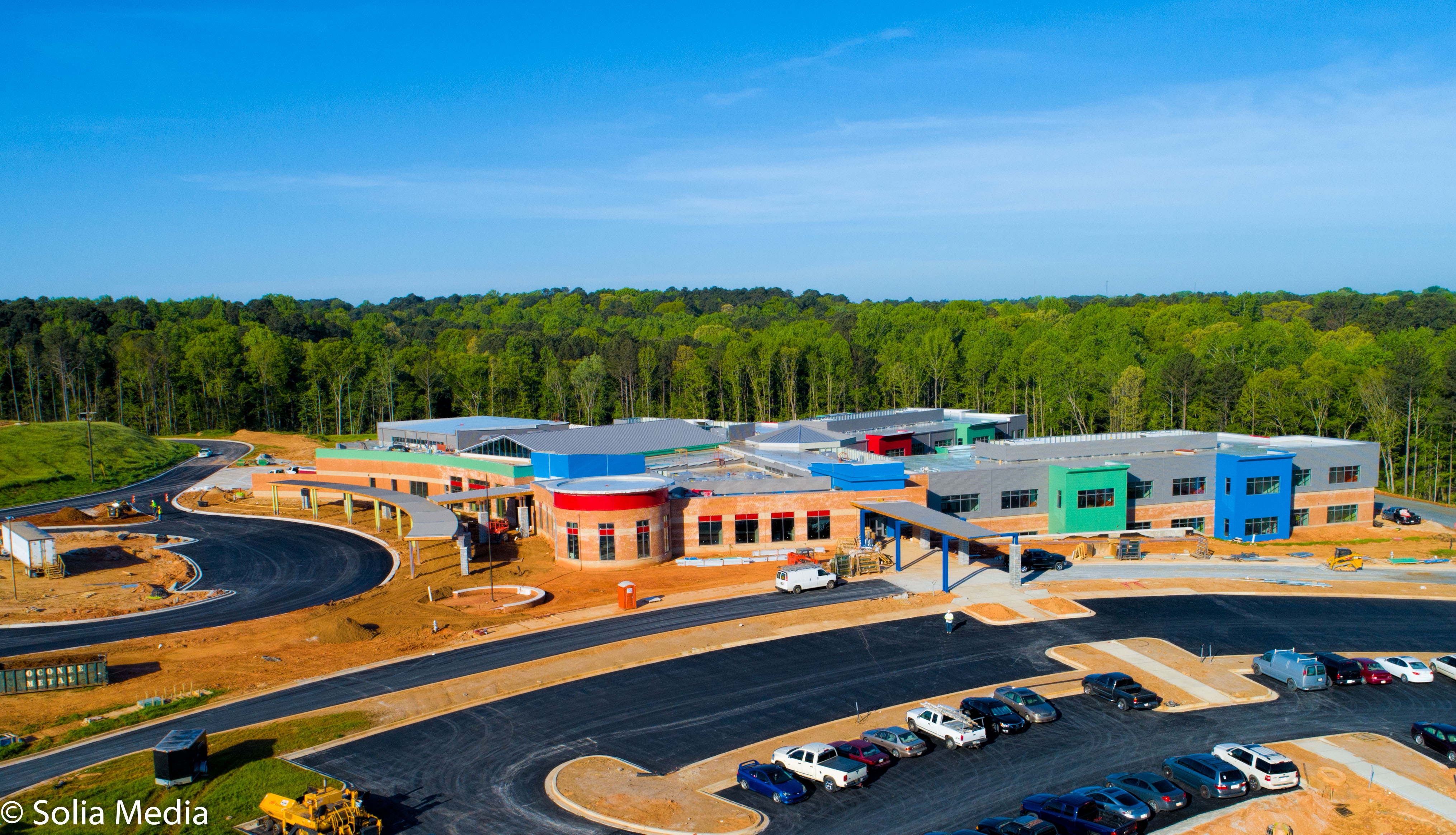 FAA Licensed Drone Pilots, Best in Conyers, Covington , Atlanta