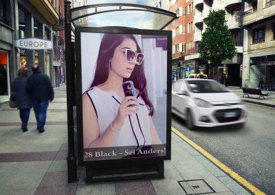 Solia Media Marketing Photography
