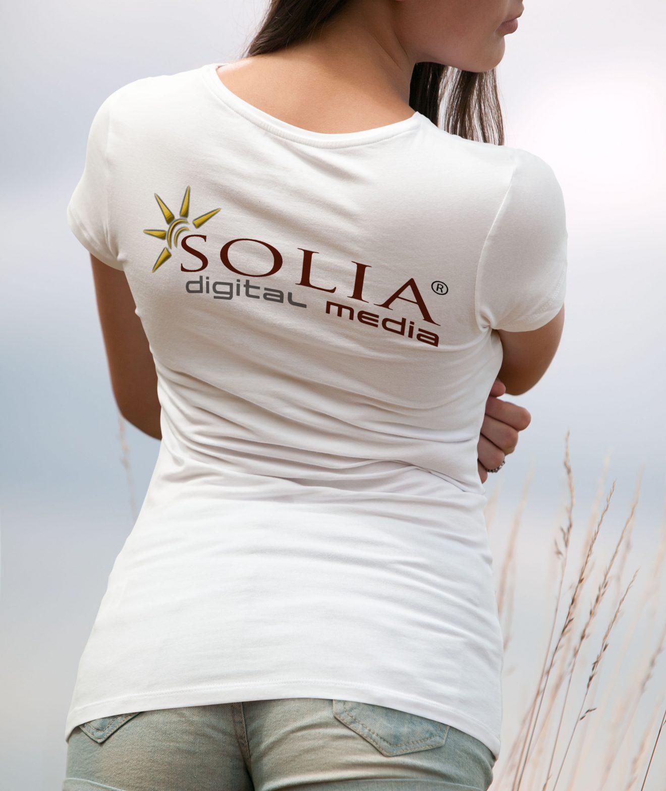 04.-Solia-Posting Final