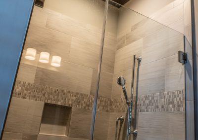 Bath by Preissless Design - Photo by Solia Media